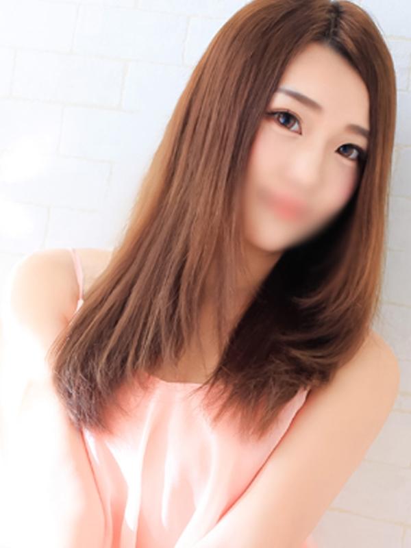せり(21)