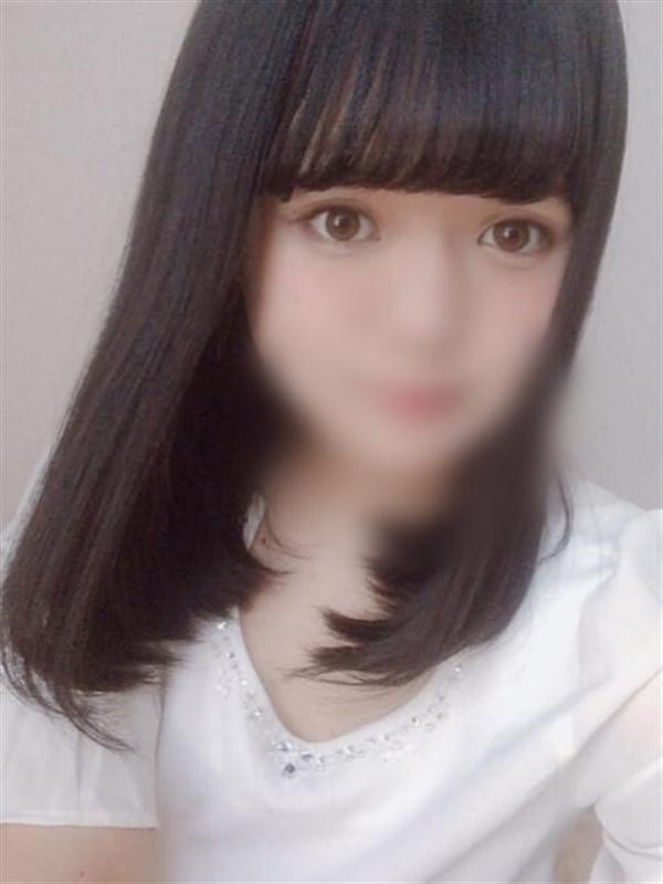 みはる(18)