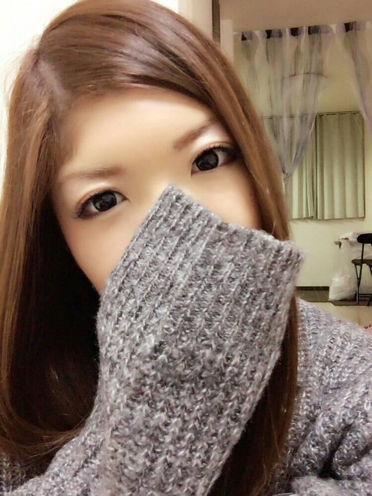 あゆ(23)