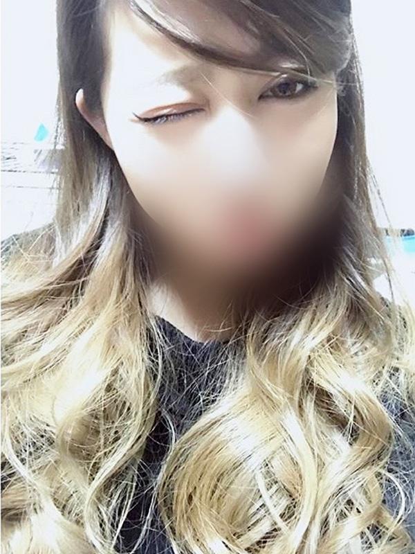 なる(23)