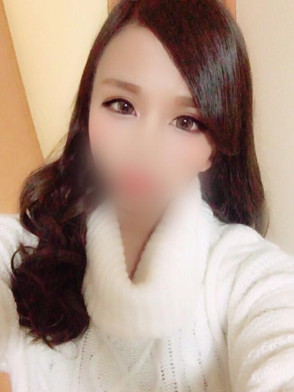 らぶ(23)