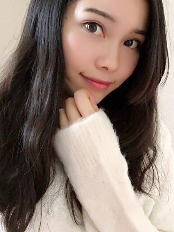 ありな(20)