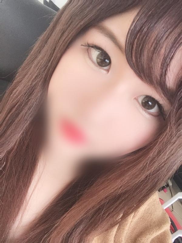 かな(21)