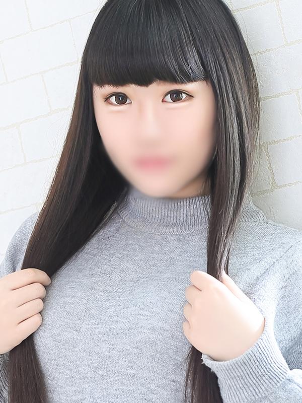 ゆきみ(19)