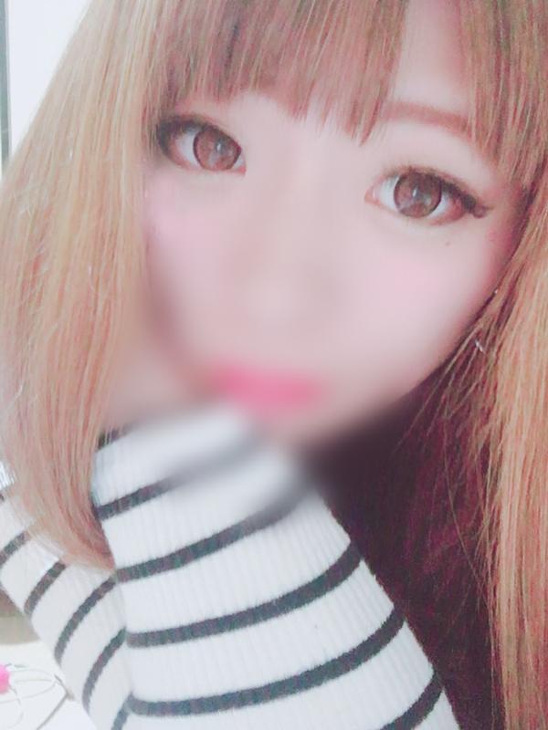 ひびき(20)