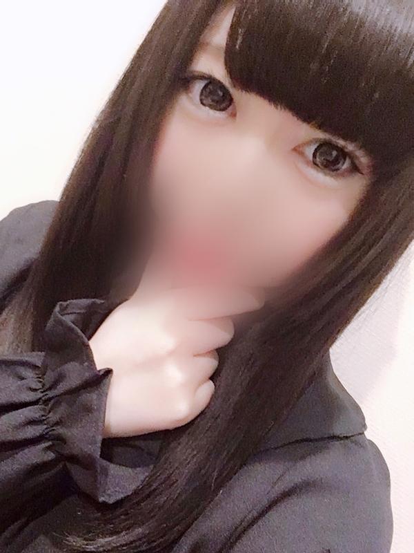 かれん(18)