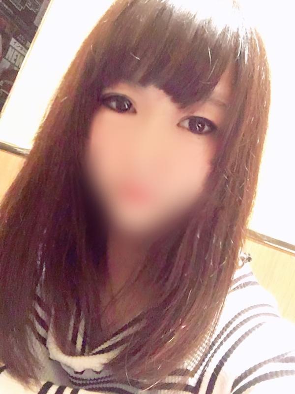 ちほ(22)