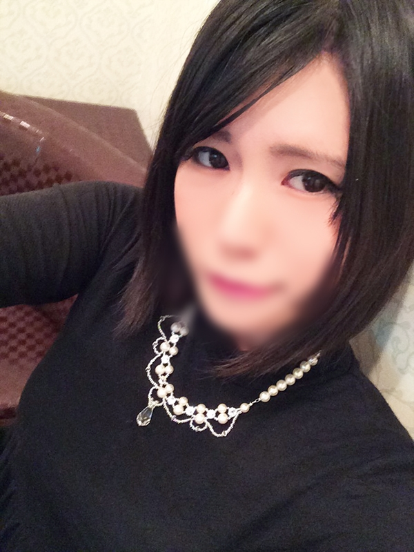 ひなみ(24)