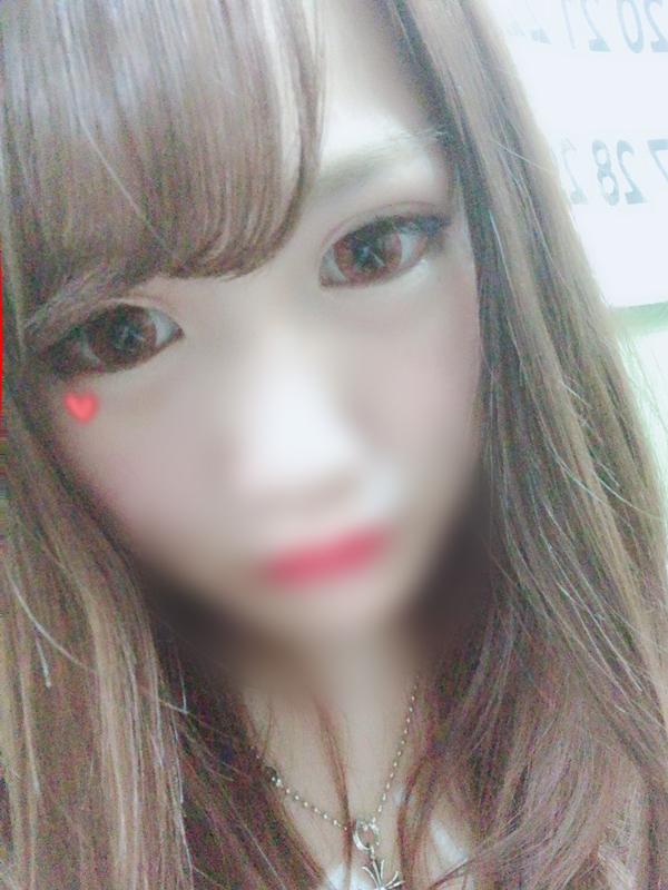 たまき(20)
