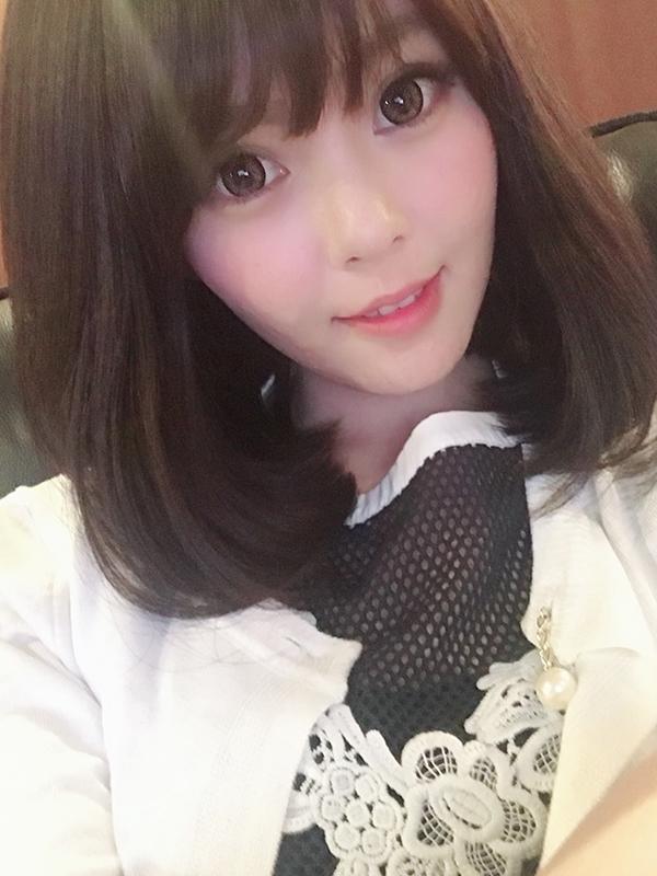 くれあ(24)