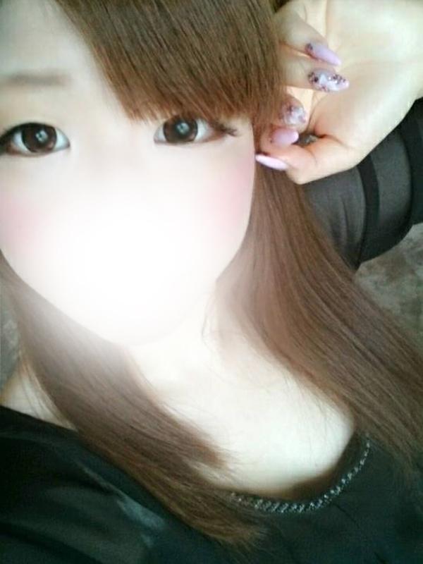 あきら(24)