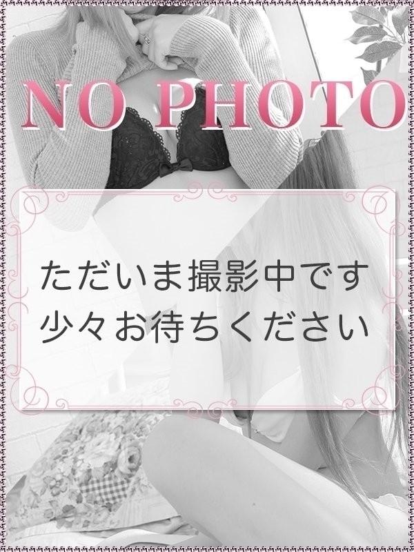 ねね(23)