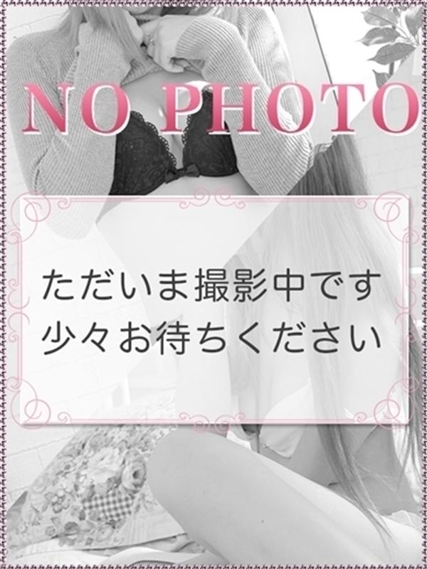 まり(22)