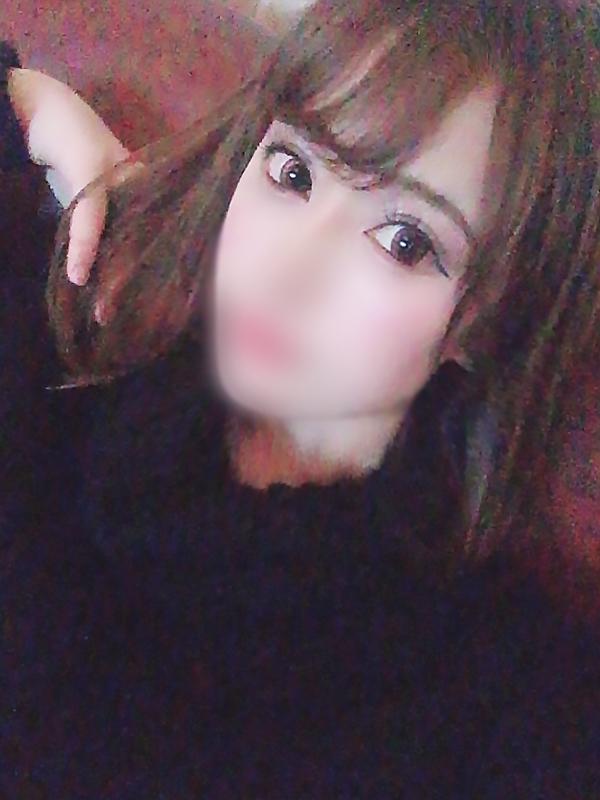 ゆきな(22)