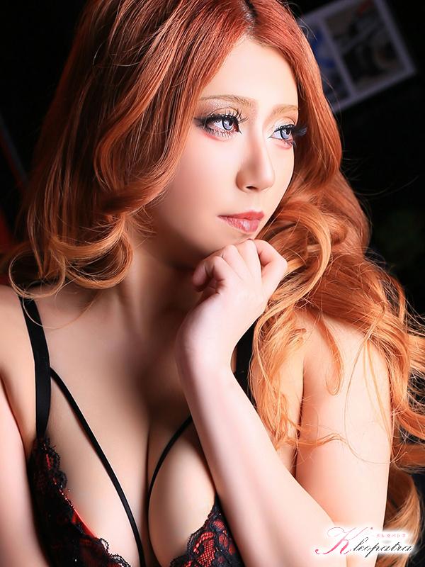 姫咲るい(25)