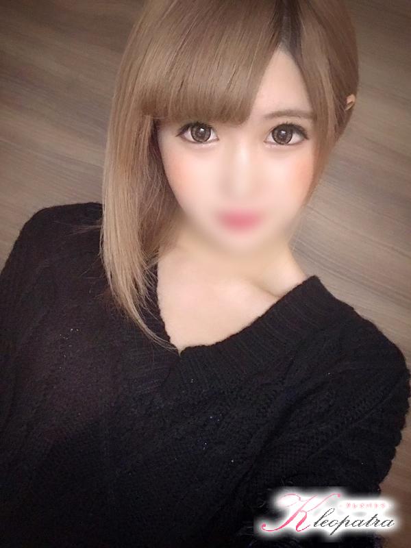 える(18)