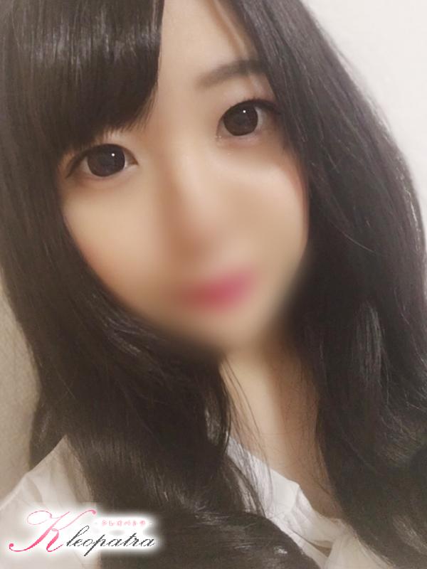 うみ(18)