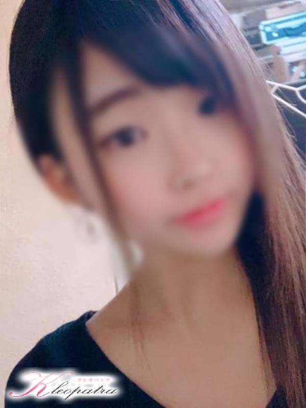 みくる(18)