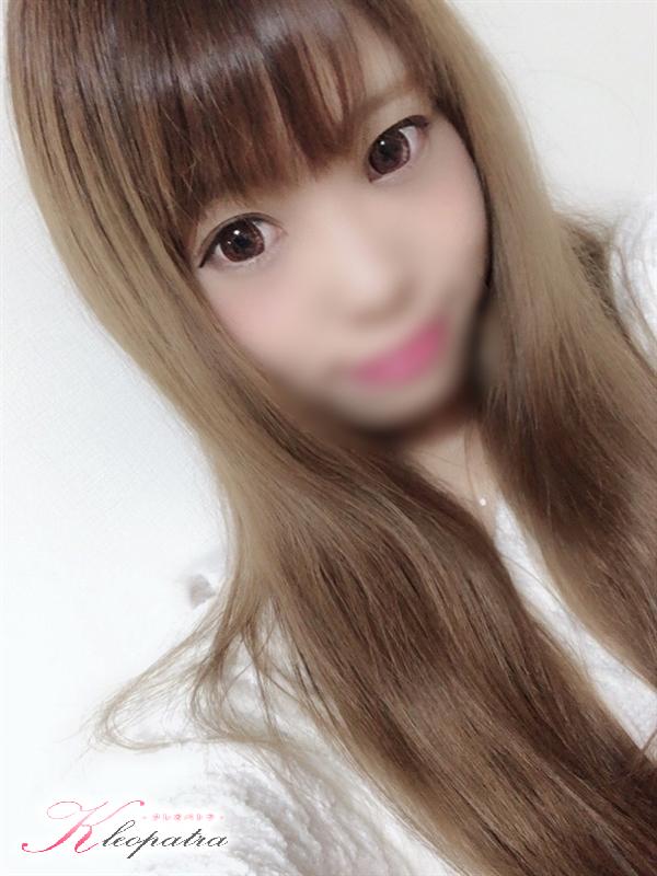 りお(19)