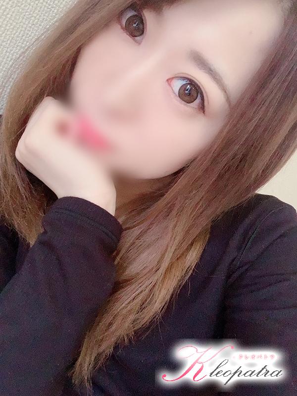 みあ(23)