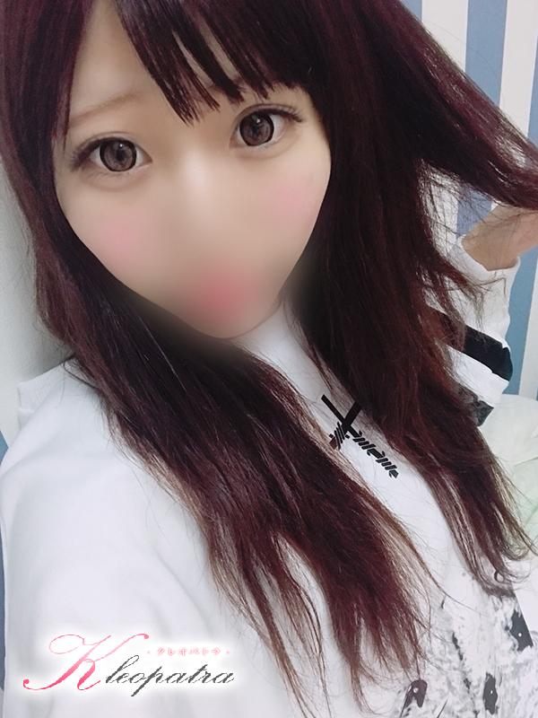 ゆき(19)