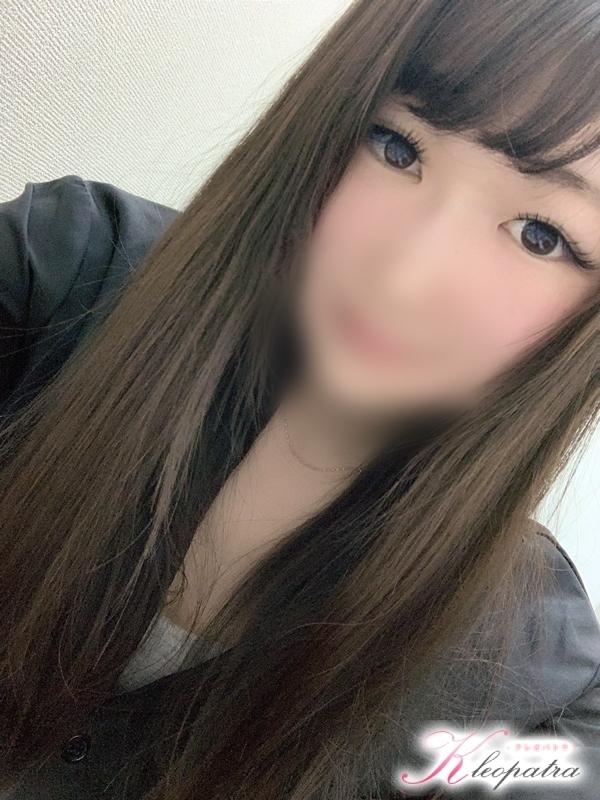 まなみ(22)