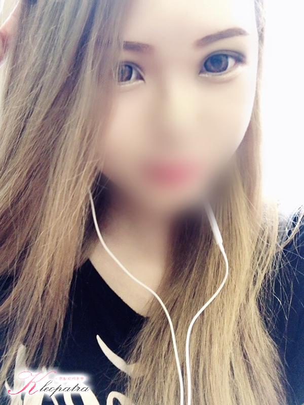 ありす(18)