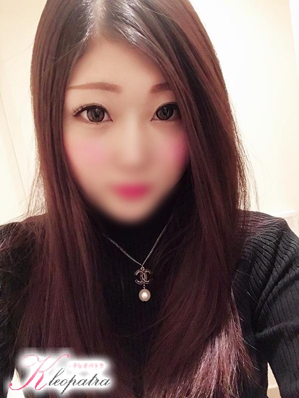みりあ(19)