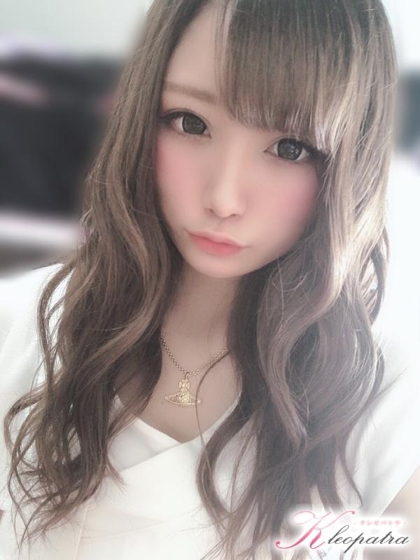 あかり(18)