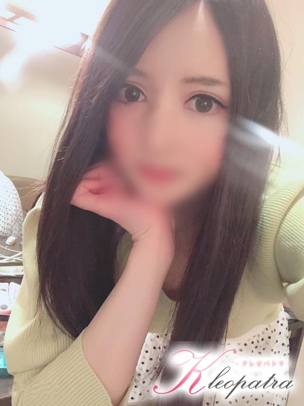 ちはる(22)