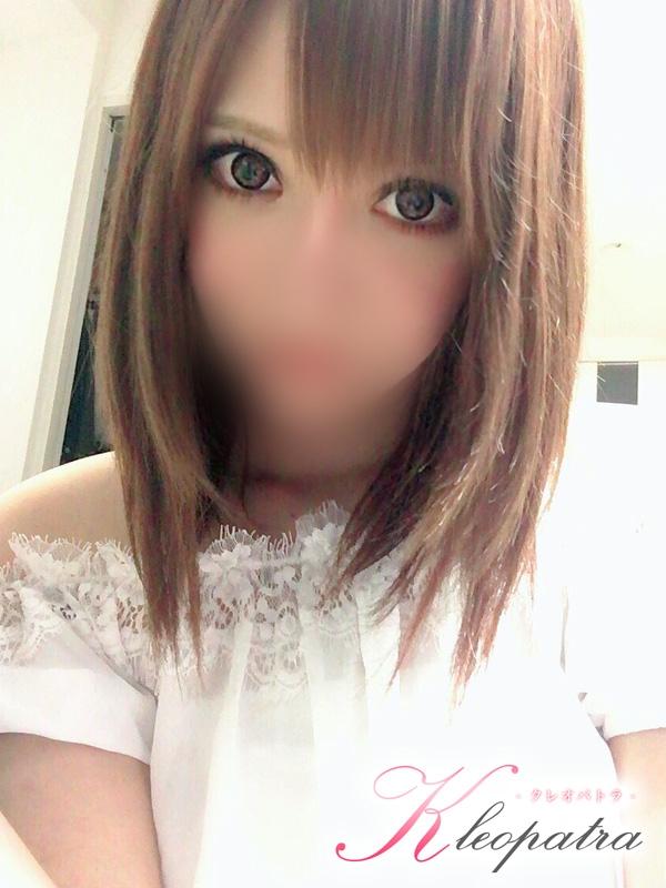 なほ(24)