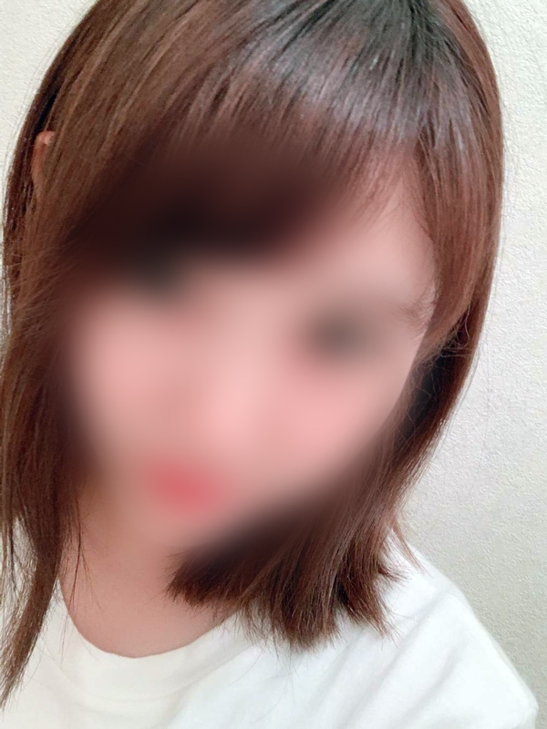 かおり(19)