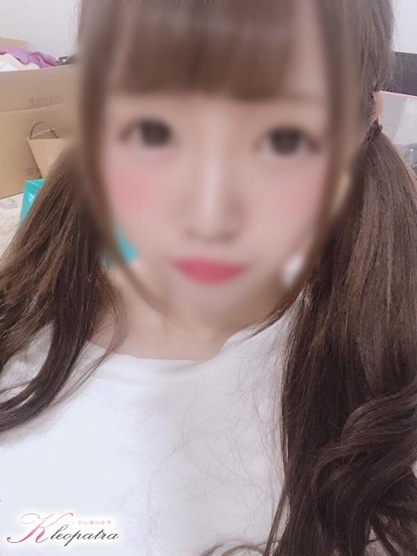 らむ(21)