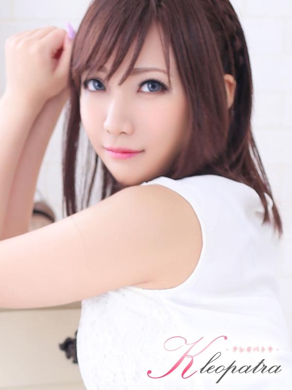 なみ(24)