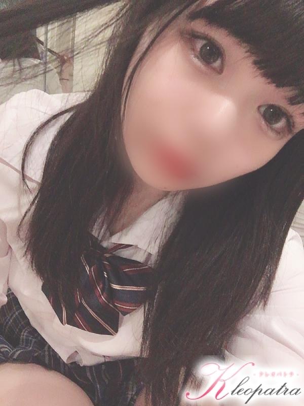 きずな(19)