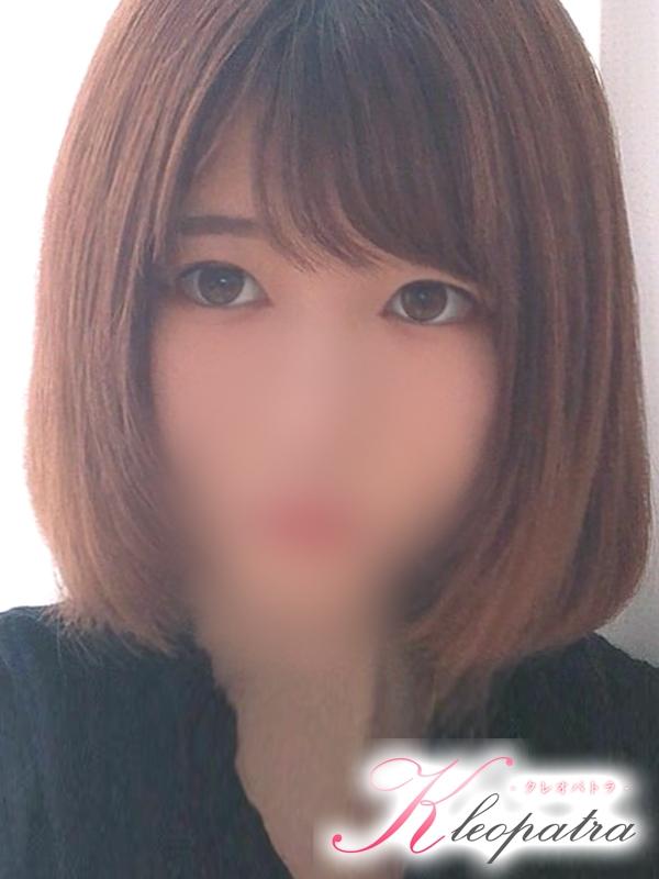 いつき(20)