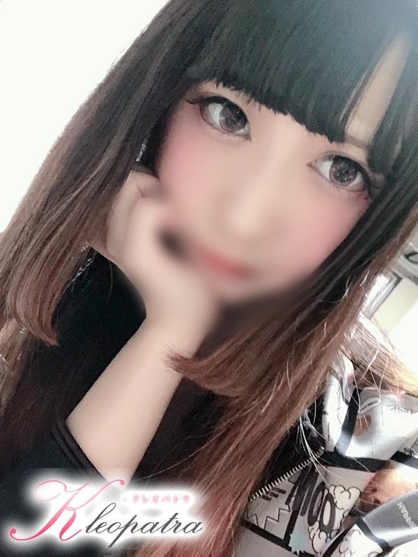 こずえ(20)
