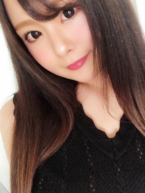 れいあ(22)