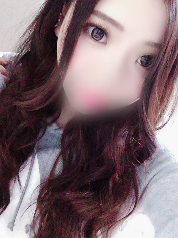 つむぎ(20)