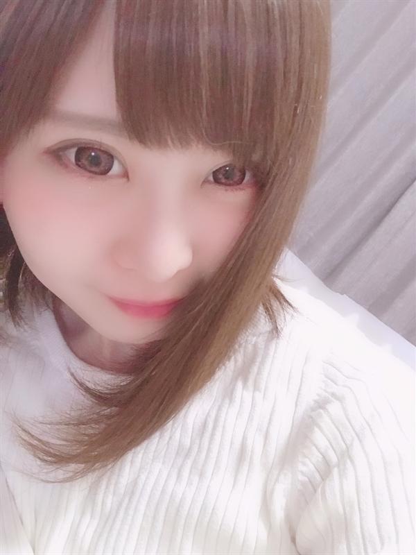 りんか(24)