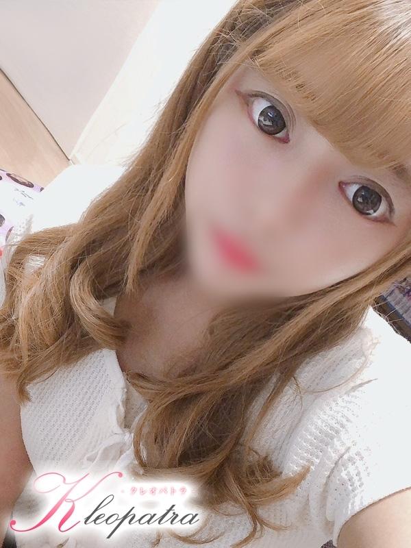 わかな(21)