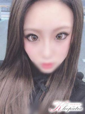 りほ(21)