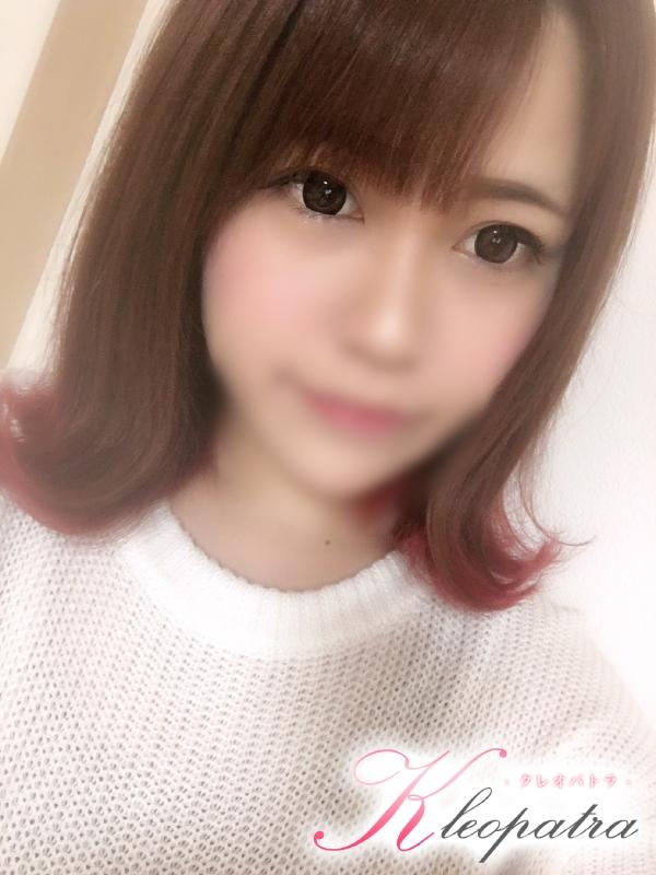 かなみ(23)