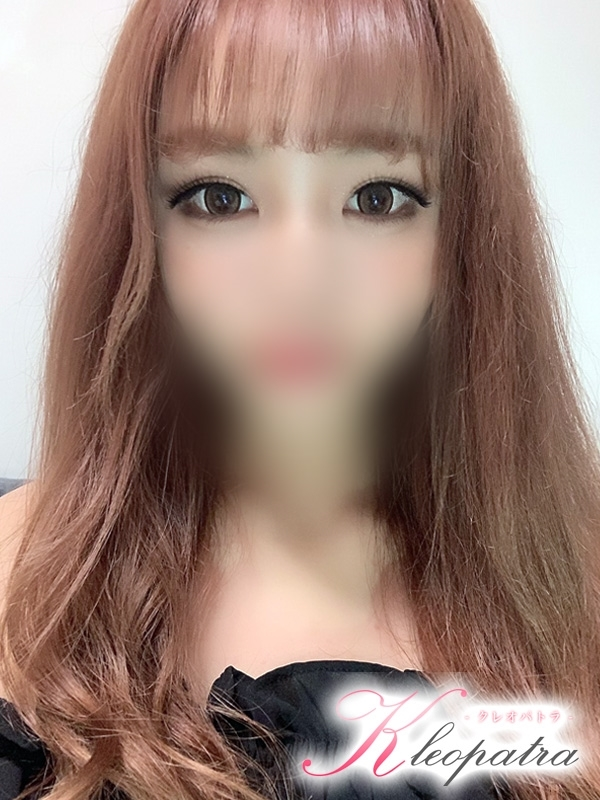 しょうこ(20)