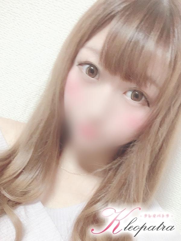 うた(20)