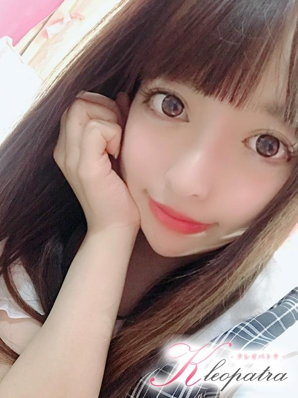 のどか(20)