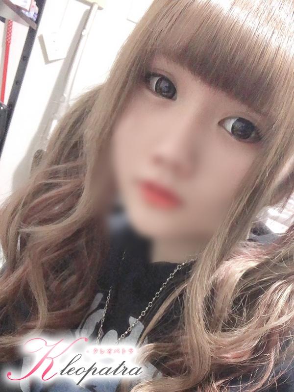 しゅんか(19)