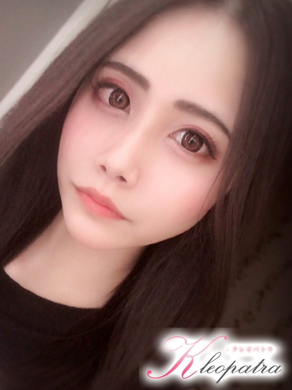 きらら(22)
