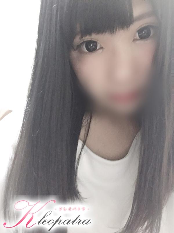 みあ(21)