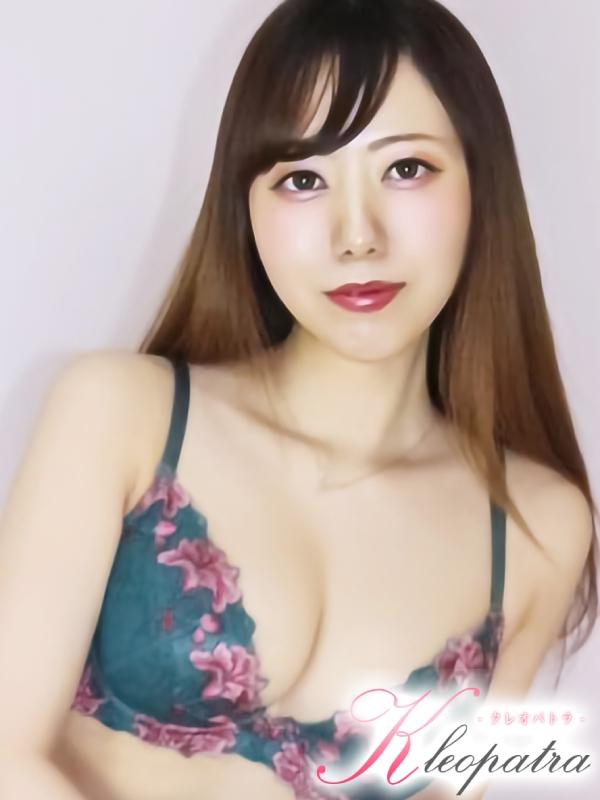 るり(21)